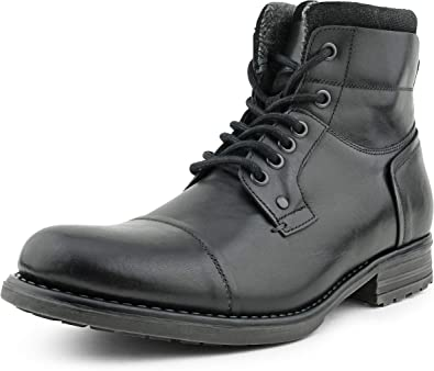 Work Style Boots