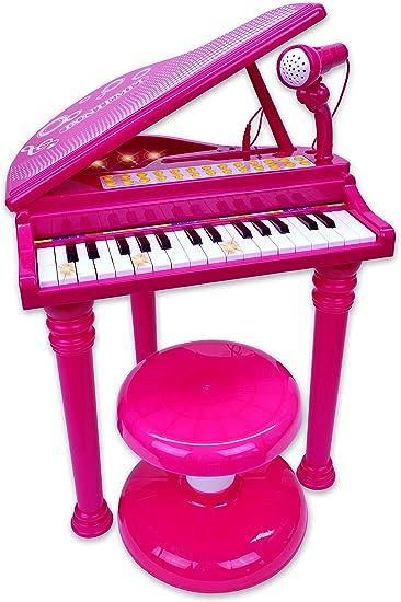 Bontempi Pianoforte, 10 3072