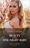 Beauty And Her One-Night Baby (Mills & Boon Modern) (Once Upon a Temptation, Book 2) (English Edition)