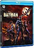 Batman: Mala Sangre [Blu-ray]