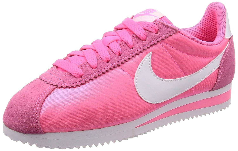 Nike Wmns Classic Cortez Nylon Scarpe Running Donna | Prezzo economico  | Uomini/Donne Scarpa