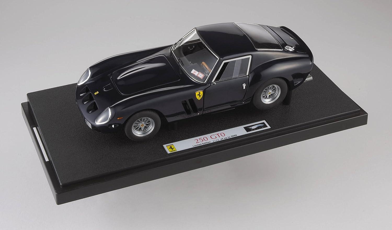 Vanilla Sky Diecast Modell 1 18 Ferrari 250 Gto 1962 Amazon De Spielzeug