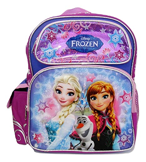 89a0fb37f72 Amazon.com  Disney Frozen 12