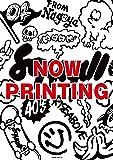 【早期購入特典あり】Squall(初回生産限定盤 CD+DVD)(Squallラバーバンド、ジャケット絵柄ステッカー付)