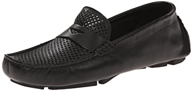 f1a4c86527f Cole Haan Women s Trillby Driver Penny Loafer