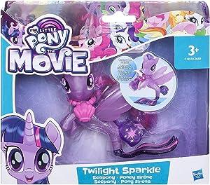 My Little Pony - Sirena 7 cm (