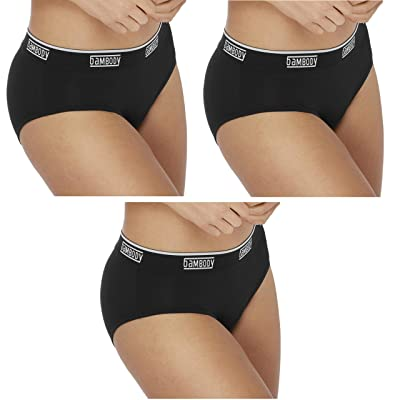 Panties discharge in womens How to