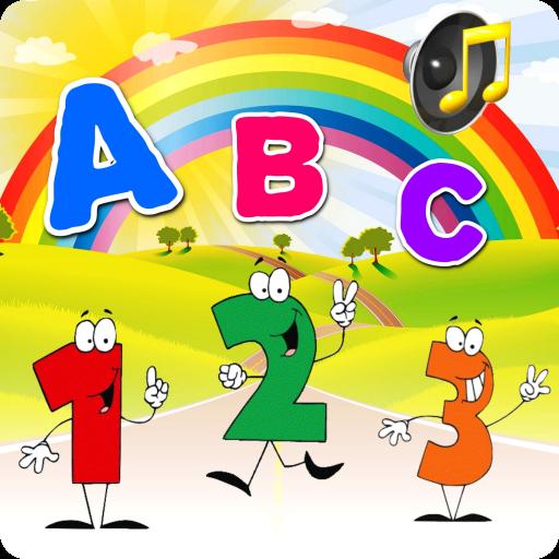 Niños Aprender Inglés ABC 123: Amazon.es: Appstore para