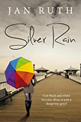 Silver Rain Kindle Edition
