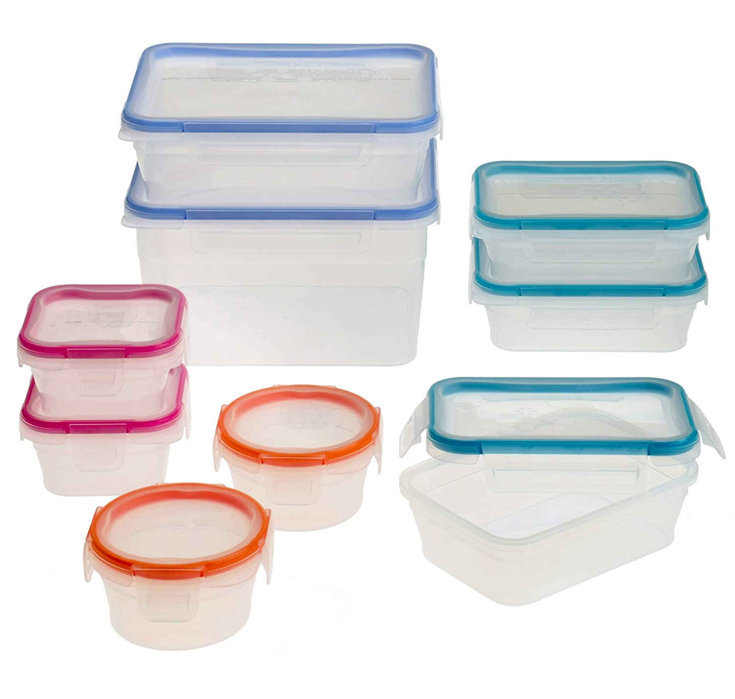 essential-cooking-tools-tupperware