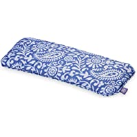 Gaiam Relax Restorative Eye Pillow