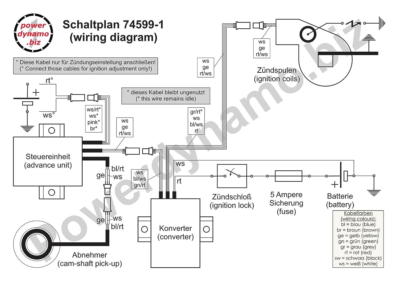 Großartig Honda Schatten 750 Schaltplan Galerie - Der Schaltplan ...
