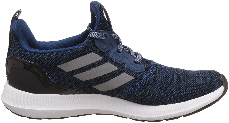 Buy Adidas Men's Zeta 1.0 M Blunit