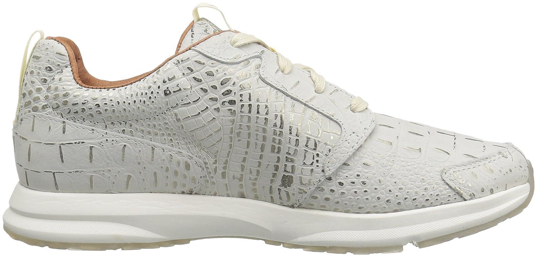 Ariat Women's Fusion B(M) Athletic Shoe B01C3AMY3K 9.5 B(M) Fusion US|Electric Crocodile 5f2670