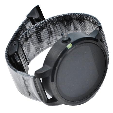 Reloj Bluetooth Mp3 - Reloj Inteligente Watch / Reloj ...