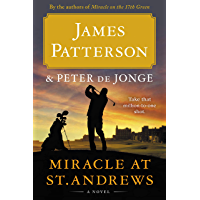 Miracle at St. Andrews: A Novel