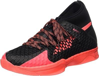 PUMA Evospeed Indoor Netfit 1, Chaussures de Fitness Mixte Adulte