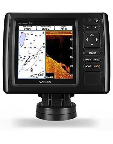 Marine GPS Chartplotters | Amazon.com on garmin speedometer, garmin 3010c wiring, atx connector diagram, data mapping diagram, garmin network cable wiring, garmin sensor, garmin usb wiring,