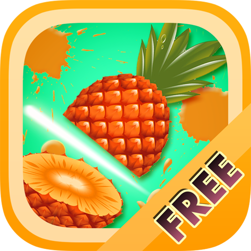 Fruits Burst : Cut The Fruit: Amazon.es: Appstore para Android