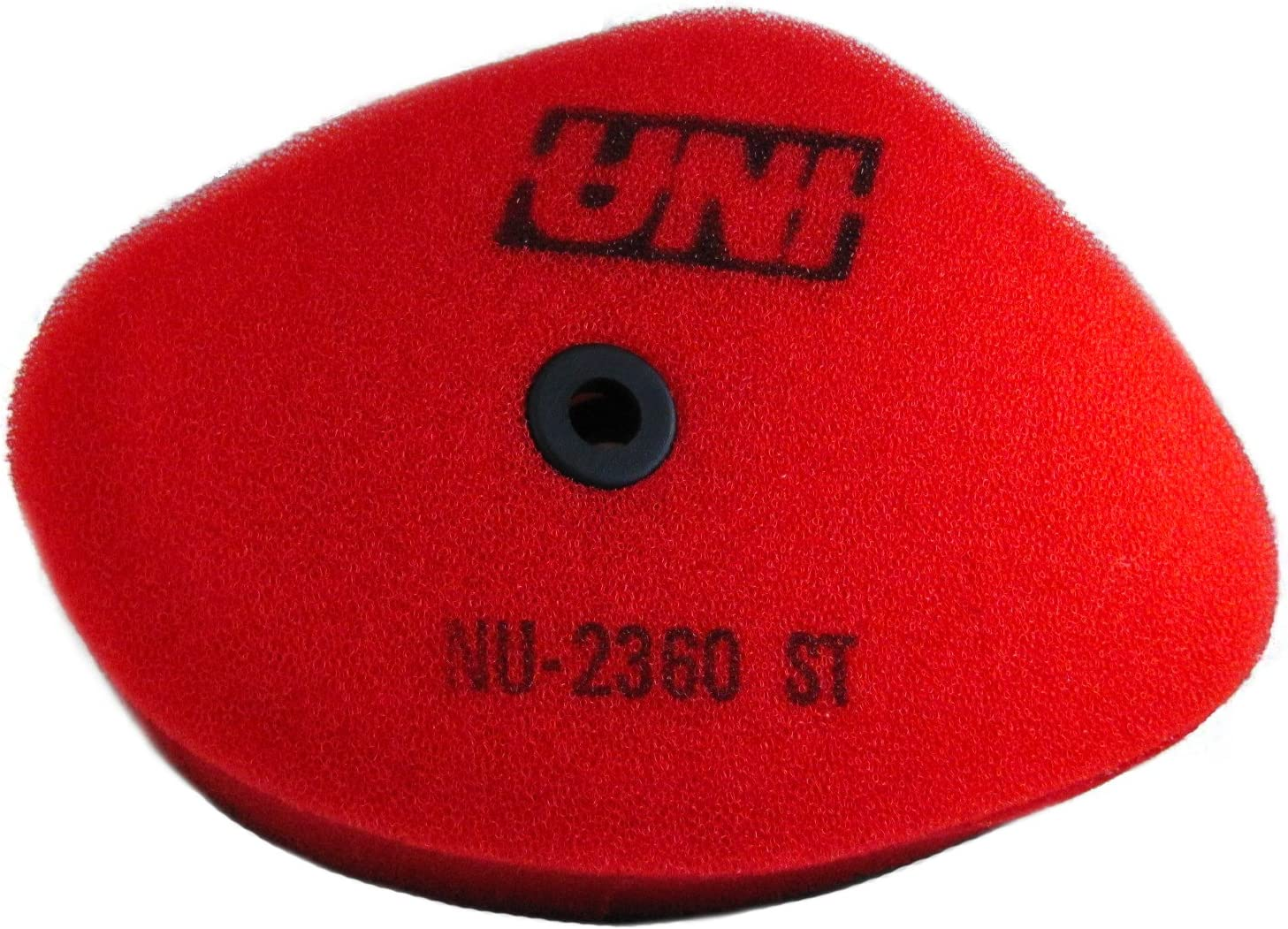 Uni Filter NU-2360ST 2-Stage Air Filter