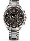 Hugo Boss Herren-Armbanduhr 1513094