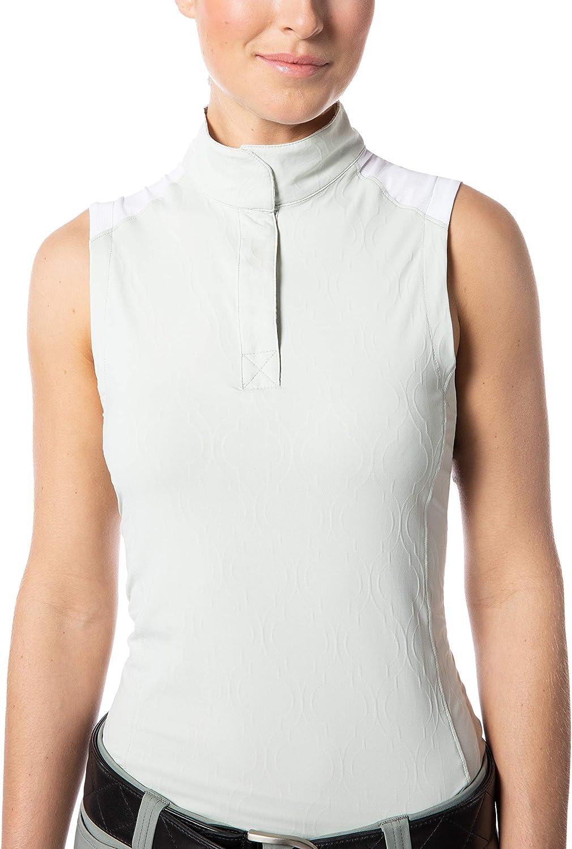 Kerrits Affinity Sleeveless Show Shirt