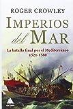 Imperios Del Mar (Ático Historia)