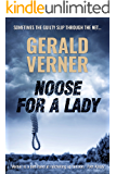 Noose for a Lady (Simon Gale Book 1)