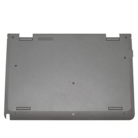 Amazon.com: New Replacement for Lower Case Bottom Base Cover ...