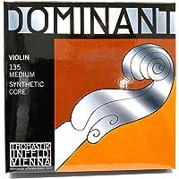 Thomastik 135 4/4 Violin Set
