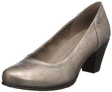 Et Sacs 22465 Softline Escarpins Femme Chaussures 6W7nZzq