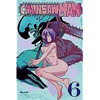 CHAINSAW MAN 06