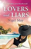 Lovers and Liars: An addictive sexy beach read