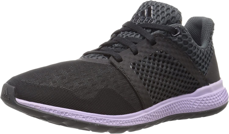 adidas Performance Women s Energy Bounce 2.0 Running Shoe