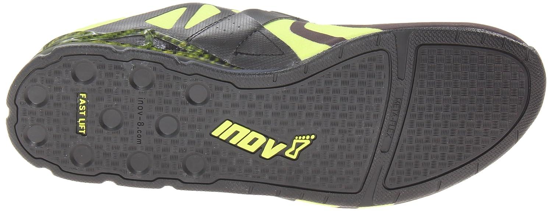 Inov8 Training Fastlift Schuhstandard 335 FitAw15 7gf6yYb