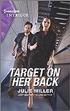 Target on Her Back (Harlequin Intrigue)