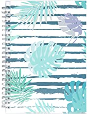 price695 1599 2019 planner 2019 academic weekly