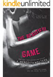 The Beautiful Game (Man of the Match Book 1)