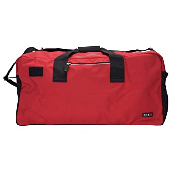 1dc05dc2191f Buy red sports bag   OFF66% Discounted