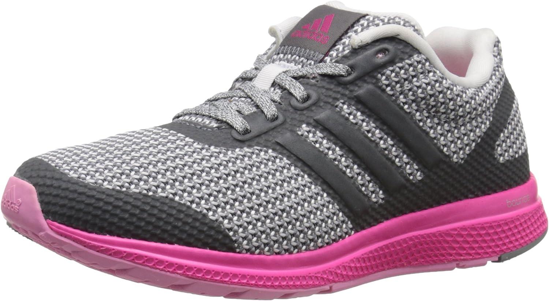 adidas Performance Women s Mana Bounce Running Shoe