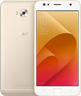 d4afc19ef8ac3 Smartphone Desbloqueado Zenfone 4 Selfie, Asus, ZD553KL-5G091BR, 64 GB, 5.5