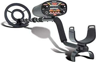 product image for Bounty Hunter LSTAR Land Star Metal Detector