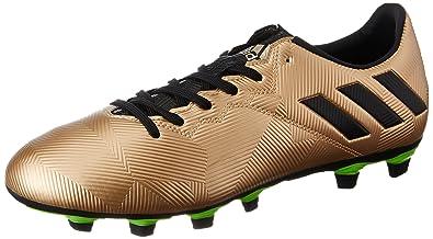 super popular 3b934 7f496 Zapatos De Fútbol Adidas Para La Venta En La India OS7xA0