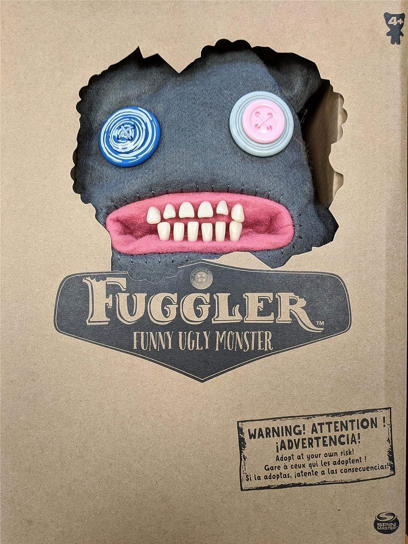 Fuggler - 12