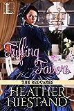 Trifling Favors (Redcakes Book 7)