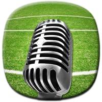 Sports Radio Stations Free