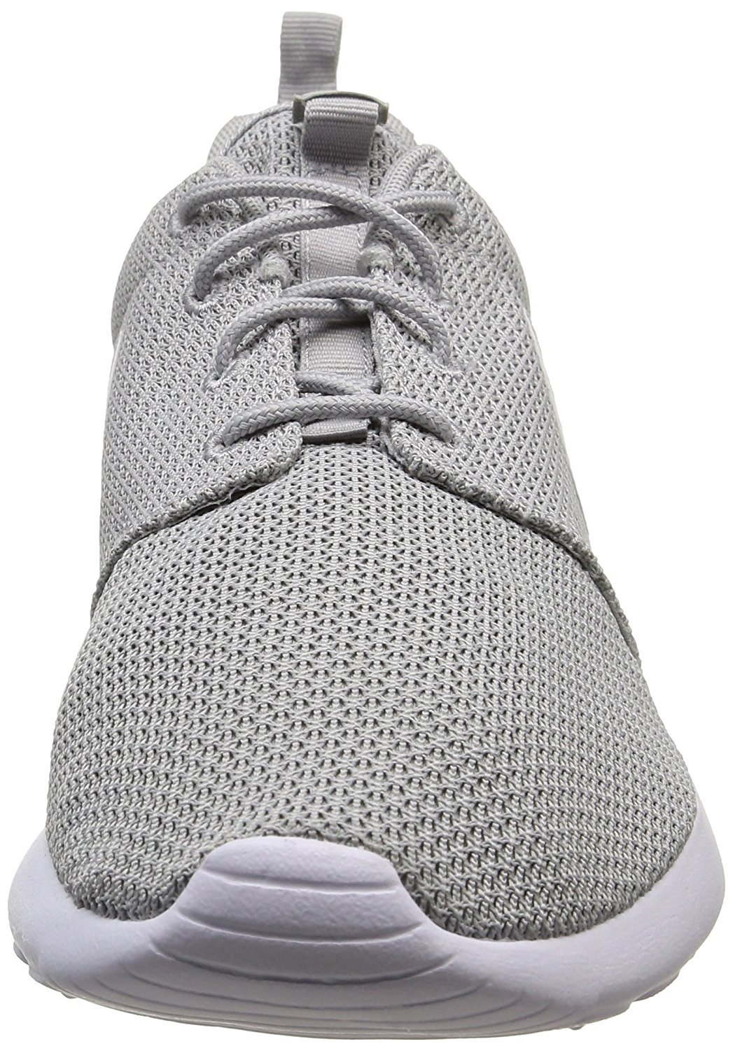 info for 0f66c 2a941 Amazon.com  Nike Roshe Run One Men s Shoes 511881-023(Gray, US6.5)  Sports    Outdoors
