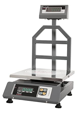 05fc3451a EQUAL Digital Weighing Scale
