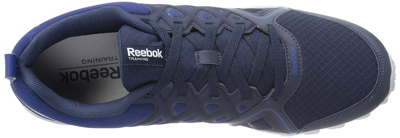 Reebok Realflex 3.0 De Tren L9xNMDUB