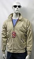 Girls Harrington Jacket 5 colours!!!! Green, Wine, Beige, Yellow & Gray